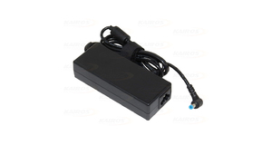 FONTE NOTEBOOK ACER 19,5V 4,74A - PINO 5,5MM X 1,7MM