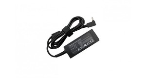 FONTE NOTEBOOK ASUS - 19V - 4.74A - 90W