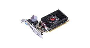 PLACA DE VIDEO  GT 710 2GB DDR3 64BIT