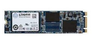 HD KINGSTON SSD M.2 SUV500M8 480GB