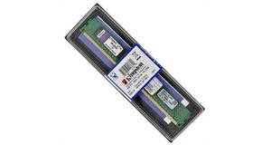 MEMORIA 4GB DDR3 1333 KVR13N9S8/4 KINGSTON PC