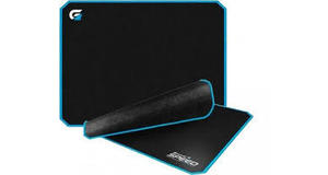 MOUSE PAD GAMER FORTREK SPEED MPG101 VD