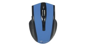 MOUSE SEM FIO KNUP G14